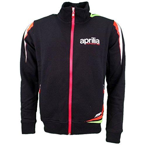 aprilia-gresini-racing-moto-gp-strecke-sweatshirt-schwarz-offizielle-2016