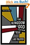 The Kingdom of God is Within You (Fre...