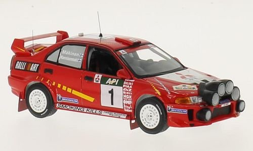 mitsubishi-lancer-evo-v-no1-winfield-rallye-australien-1998-inklusive-decals-tmakinen-rmannisenmaki-