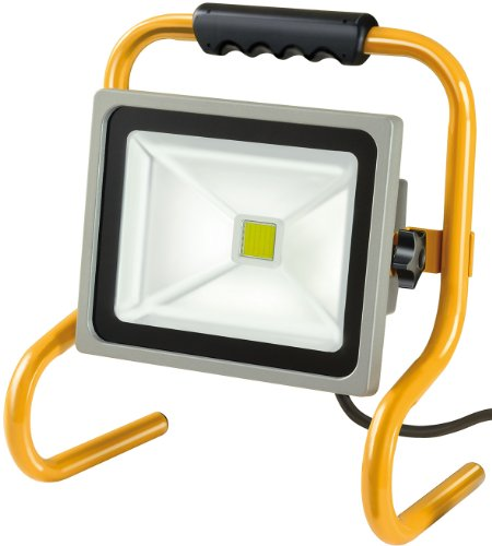 Brennenstuhl-Mobile-Chip-LED-Leuchte-30W-IP65-Outdoor-1171250303