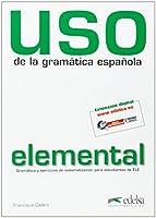 Uso de la gramatica elemental livre