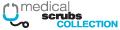 Buy 3M Littmann Cardiology III Ste for $161.69