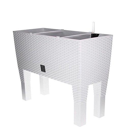 bertopf 60 cm. Black Bedroom Furniture Sets. Home Design Ideas