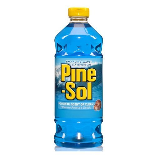 pine-sol-sparkling-multi-purpose-wave-scent-48-ounce-by-pine-sol
