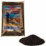 Carib Sea ACS05821 Tahitian Moon Sand for Aquarium, 5-Pound