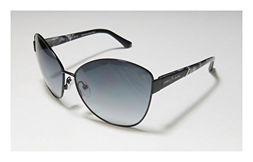 sunglasses-guess-by-marciano-gm-703-gm-703-gm0703-gm-703-c38-