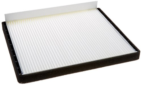Beck Arnley 042-2075 Cabin Air Filter