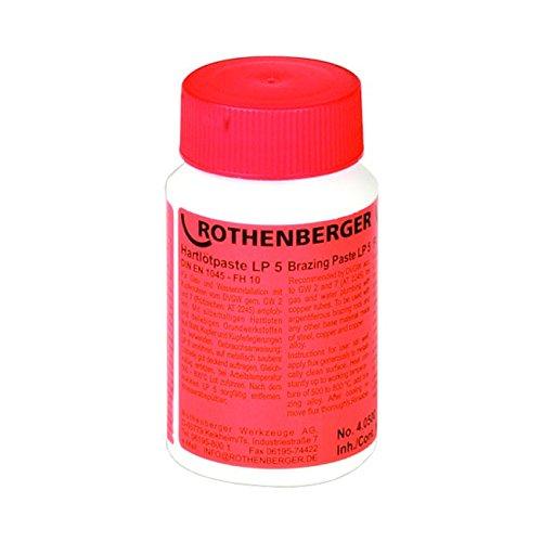 rothenberger-lp5-pasta-para-soldar-160-g