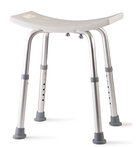dr-kays-adjustable-height-bath-and-shower-seat-top-rated-shower-bench