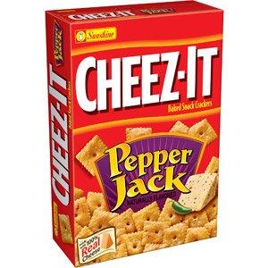6-pk-sunshine-cheez-it-pepper-jack-388-g-box