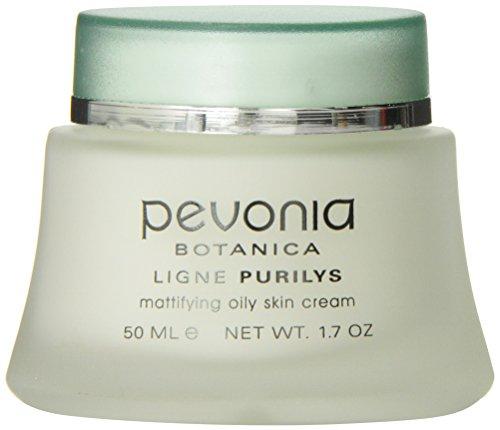 Pevonia Mattifying Oily Skin Cream, 1.7 Ounce