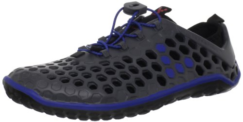 Vivobarefoot Men's Ultra M Eva Water Shoe