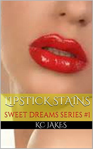 lipstick-stains-sweet-dreams-1-english-edition