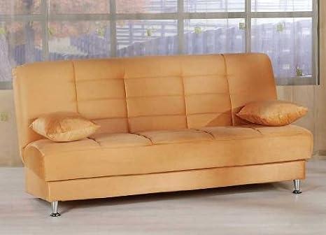 Vegas Sofa by Sunset International
