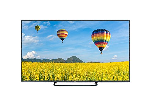 Seiki 50-Inch 1080p 60Hz LED TV for Only $429.99