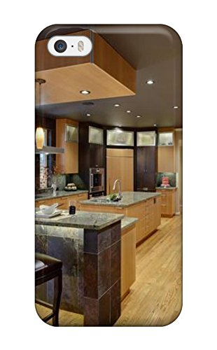 kyle-spaulding-design-high-quality-contemporary-kitchen-with-black-ceiling-and-slate-tiles-cover-cas
