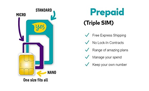 australia-australian-optus-prepay-pay-as-you-go-simcard-standard-micro-nano-size-australian-phone-nu