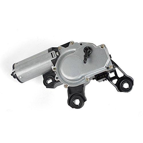 baode-wischermotor-heck-fur-galaxy-wgr-seat-alhambra-vw-sharan-wischer-motor-heckscheibenwischermoto