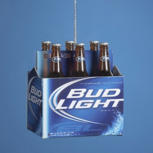 Bud Light (1982) (Product)