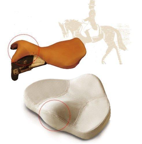 椅子用馬具マット