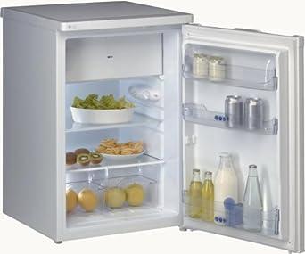 Bomann Kühlschrank Dte 226 : Whirlpool arc a kühlschrank a energieverbrauch kljdkxjgkl