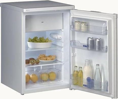 Whirlpool ARC 104/1/A+ Réfrigérateur 1 porte 118L Classe: A+ Blanc