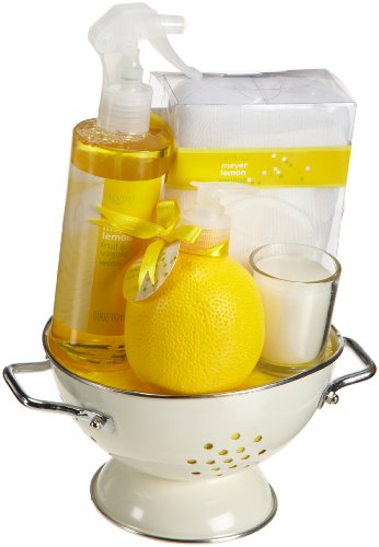Sink Cleaner Powder