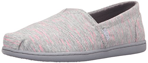 bobs-from-skechers-womens-bobs-bliss-dashes-dots-flat-gray-heather-9-m-us