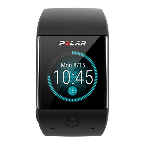 polar-m600-smart-sports-watch-black