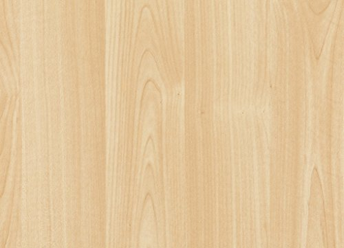 d-c-fixar-sticky-back-plastic-self-adhesive-vinyl-film-woodgrain-maple-675cm-x-2m-346-8219