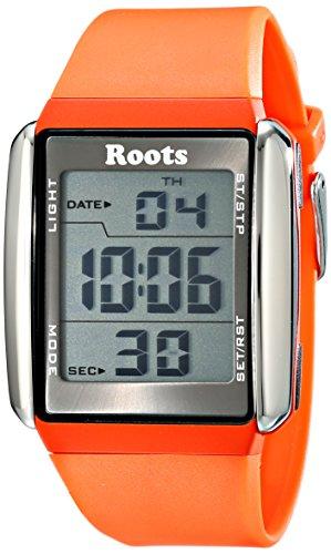 roots-mens-1r-at104or1o-seymour-digital-display-quartz-orange-watch