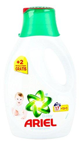 ariel-baby-flussig-waschmittel-15-2wl-1105-liter