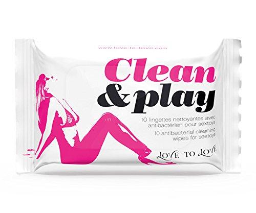 10-Lingettes-Nettoyantes-Antibactrien-Clean-Play