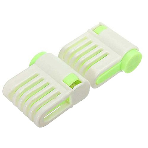 2pcs-portable-diy-cake-5-layers-leveller-slicer-adjustable-bread-cutter-fixator-cut-guide-tools