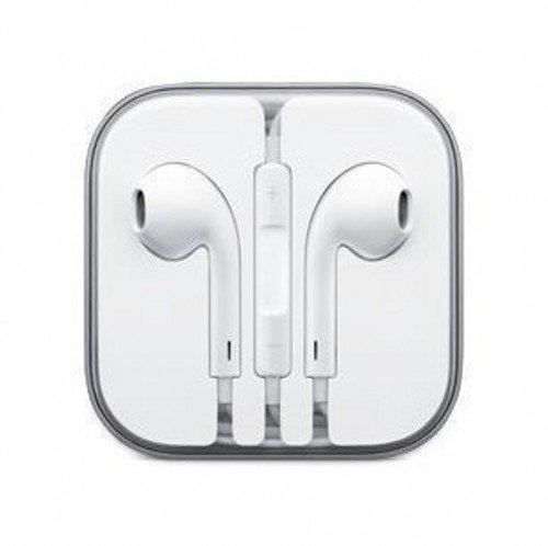 Iphone 5,5S,5C Original Headset