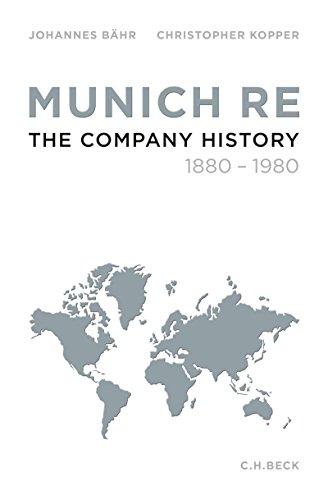 munich-re-the-company-history-1880-1980