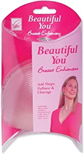 June Tailor Beautiful You Breast Enhancers
