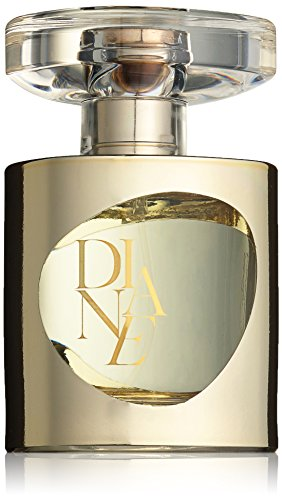 Diane di fursten Berg 50 ml Eau de Parfum spray per voi, 1er Pack (1 x 50 ml)