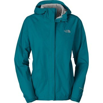 THE NORTH FACE WOMENS VENTURE JACKET STYLE: A57Y-F7H