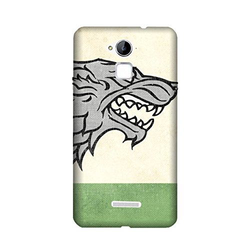 finest selection 7fe21 2b7e8 StyleO Coolpad Note 3 Back Cover - High Quality Designer Case and Covers  Printed Cover Back Cover Premium Cases Plastic Cover for Coolpad Note 3