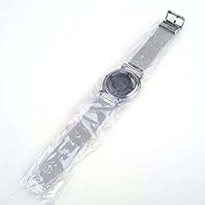 Neewer Image not availableEnlarge Sell one like this White stainless steel Bracelet Wrist Watch For Women