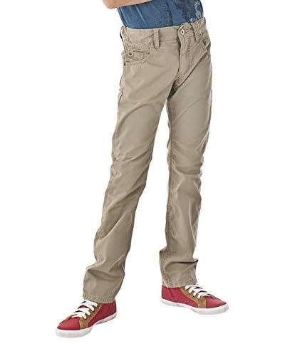 Brums Pantalone [Kaki]
