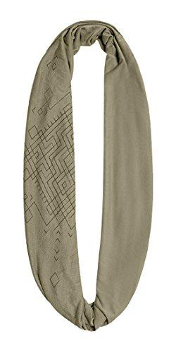 buff-infinity-scarf-lyocell-omo-tencel-sport-seamless-reversible-sport-headwear