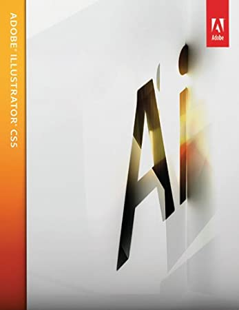 Adobe Illustrator CS5  [Download]