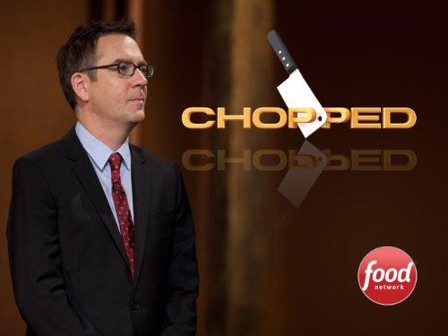 Chopped Season 12