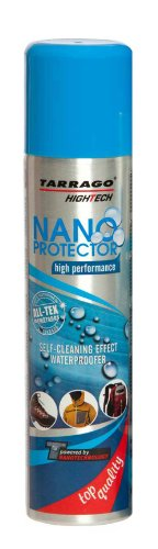 tarrago-unisex-adult-high-tech-nano-protector-shoe-treatments-polishes-transparent-25000-ml