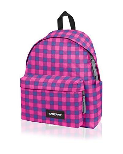 Eastpak Mochila Padded Pak'R Simply Pink