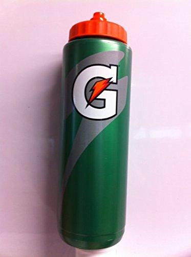 Wholesale Gatorade Squeeze Bottles - 100/Case