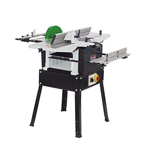 Small Cnc Multipurpose Multifunction Table Saw Wood Working Machine