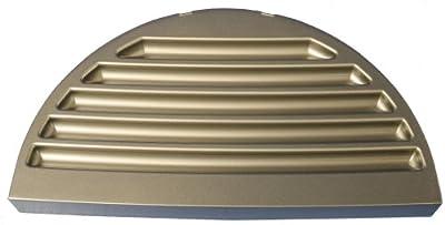 LG Electronics 3806JA2046B Refrigerator Water Dispenser Drip Tray